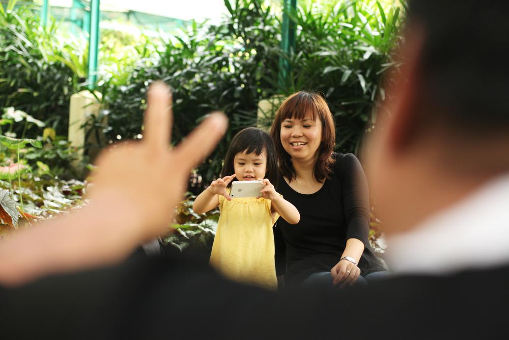 Wong Family Portraits 110.jpg