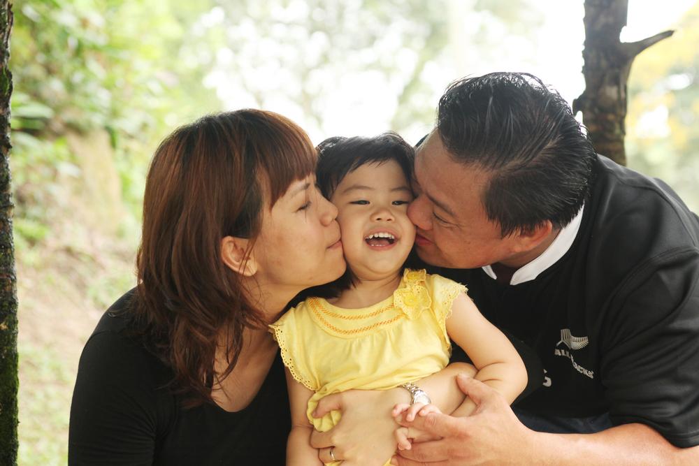 Wong Family Portraits 58.jpg