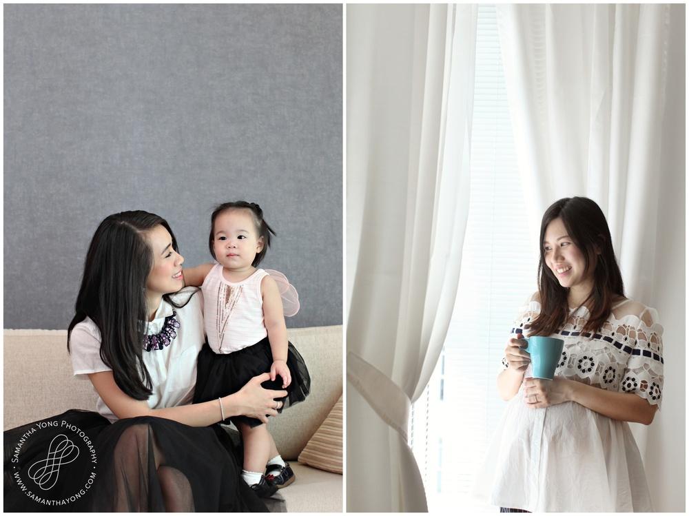 Tee Family Portrait 96.jpg
