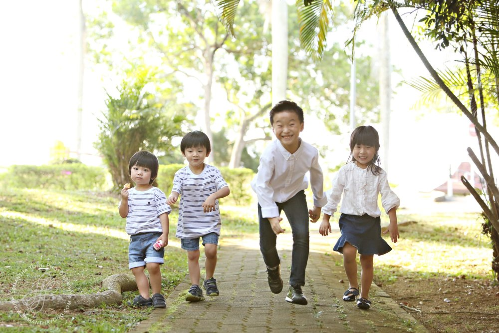 Singapore Family Photographer.jpg