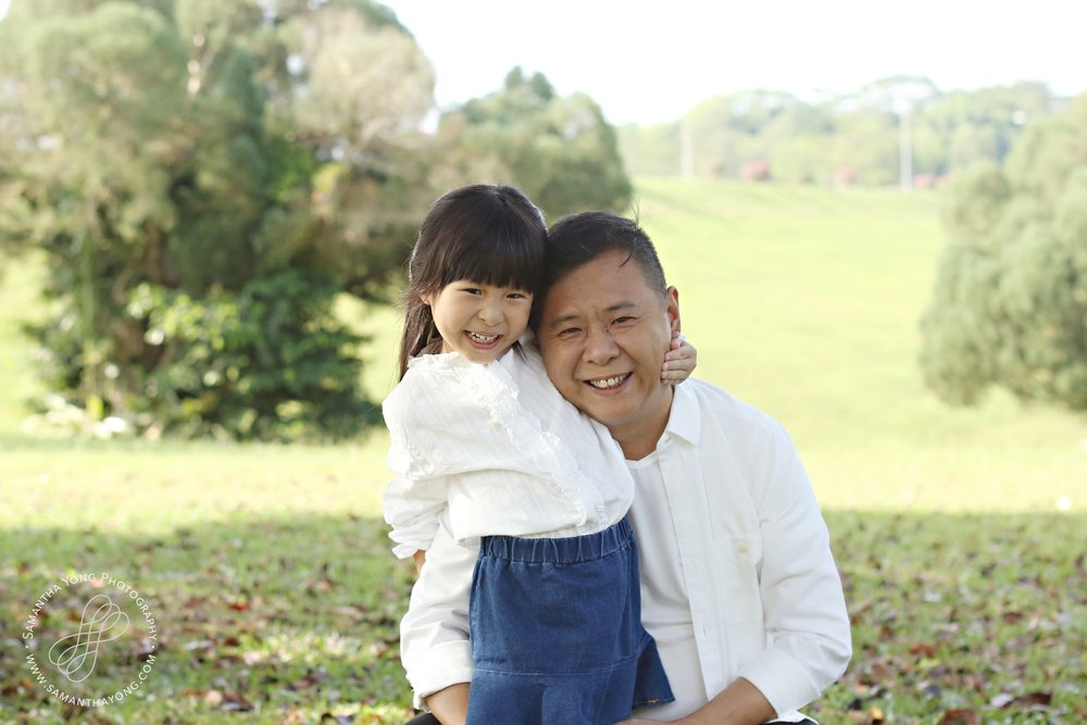 Singapore Family Photography.jpg