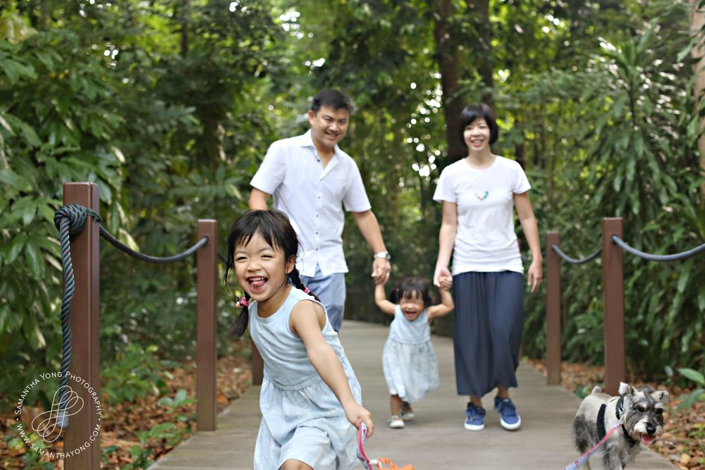 Singapore Family Photography Singapore Botanic Gardens.jpg