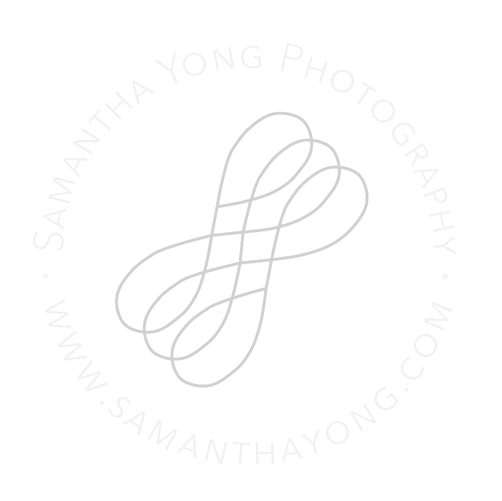 samantha yong photography