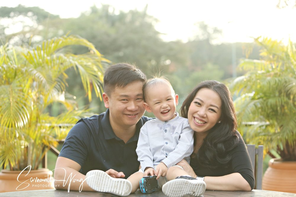 Family Portrait 58.jpg