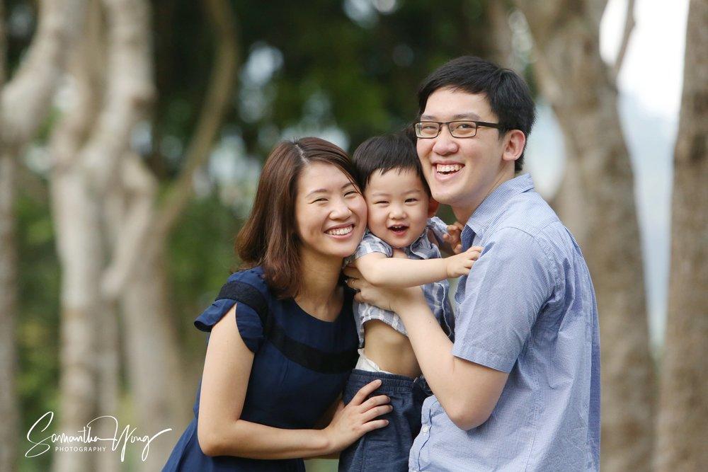 Family Portrait 48.jpg