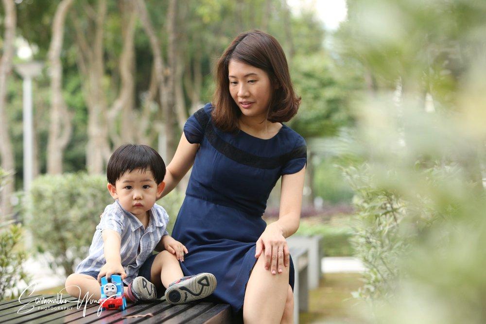 Family Portrait 38.jpg