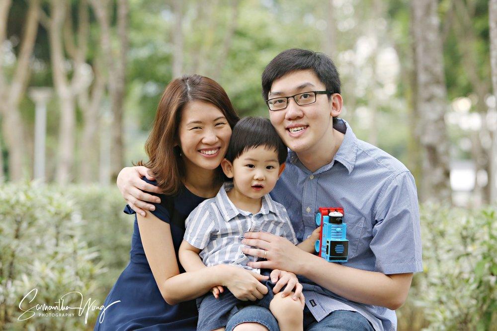 Family Portrait 30.jpg