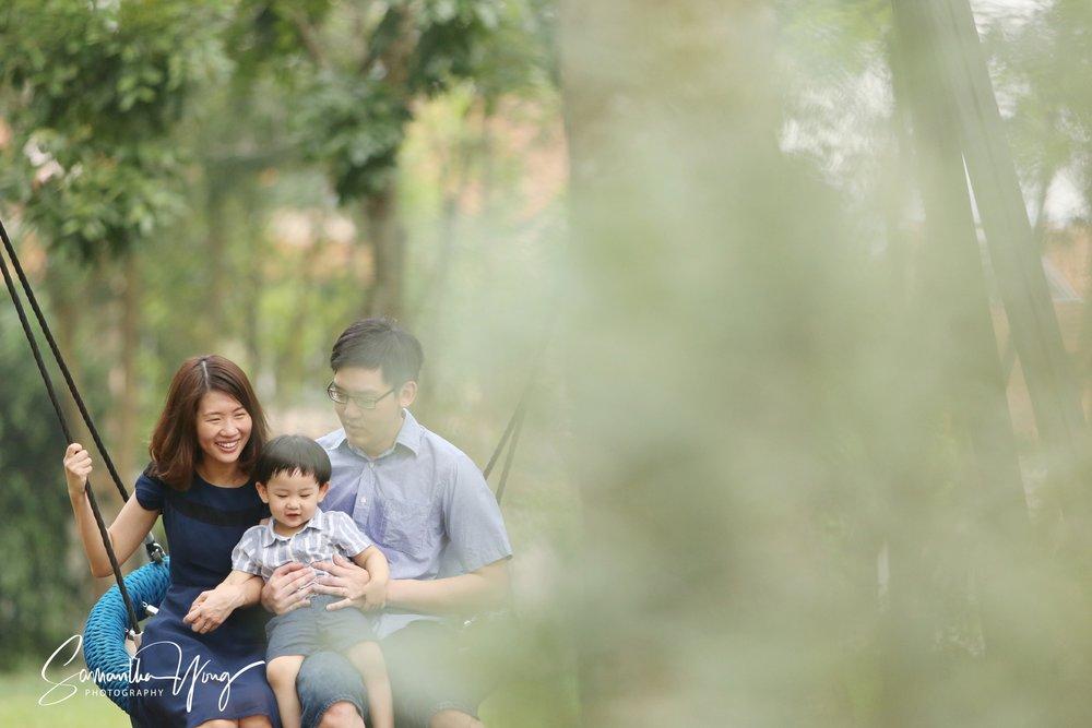 Family Portrait 99.jpg
