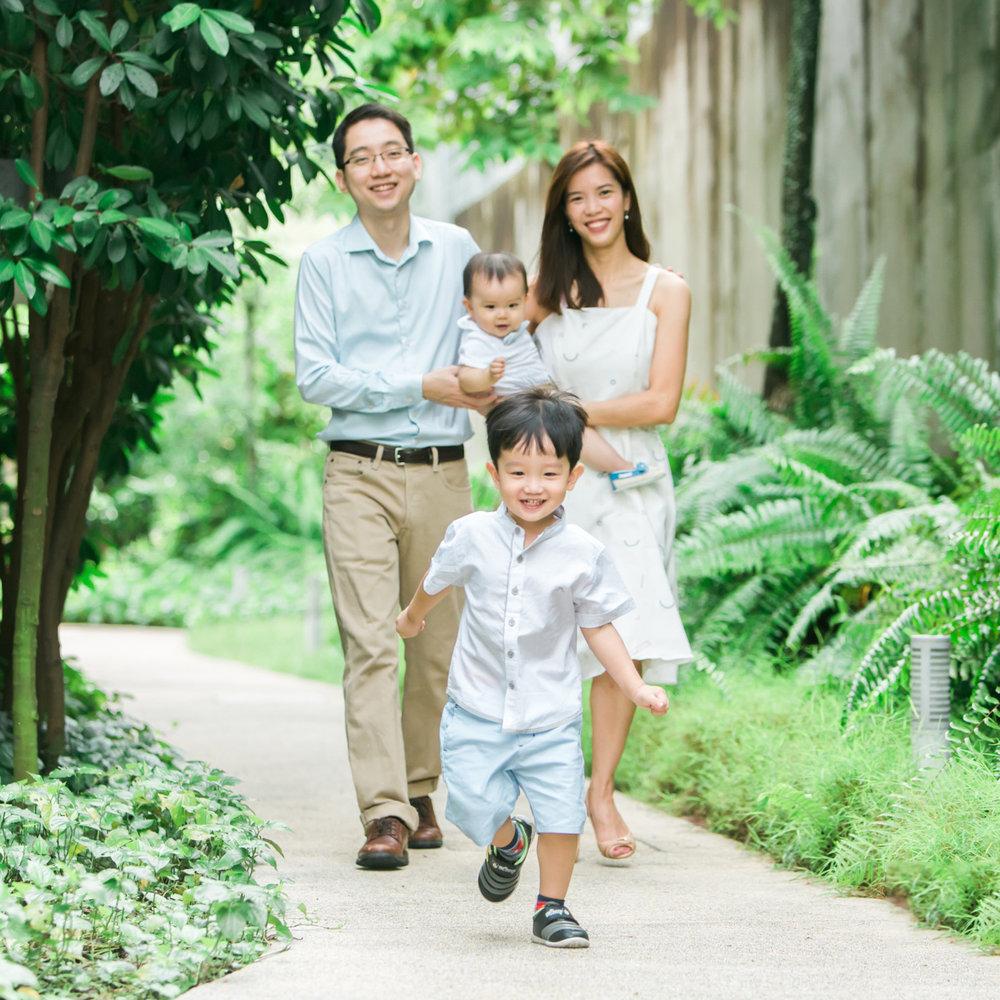 Family Portrait 4.jpg