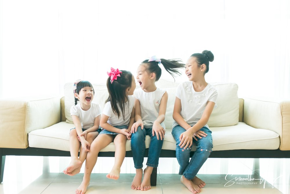 The Chee Family 10.jpg