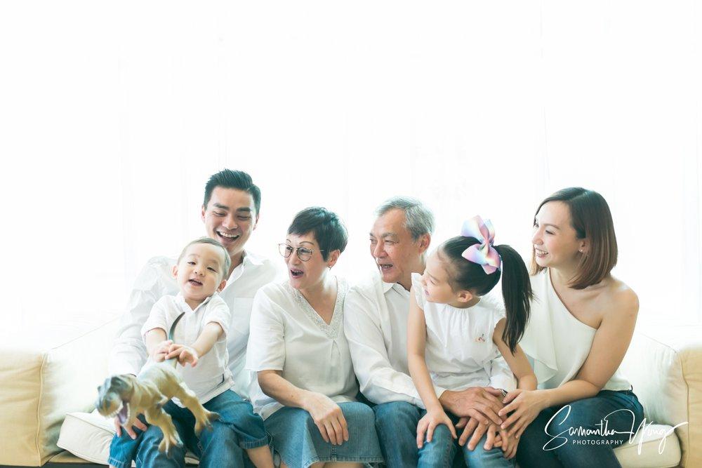 The Chee Family 22.jpg