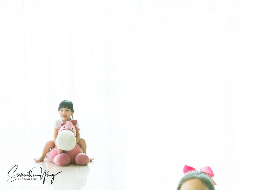 The Chee Family 93.jpg