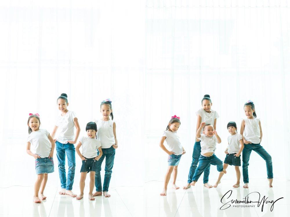 The Chee Family 98.jpg