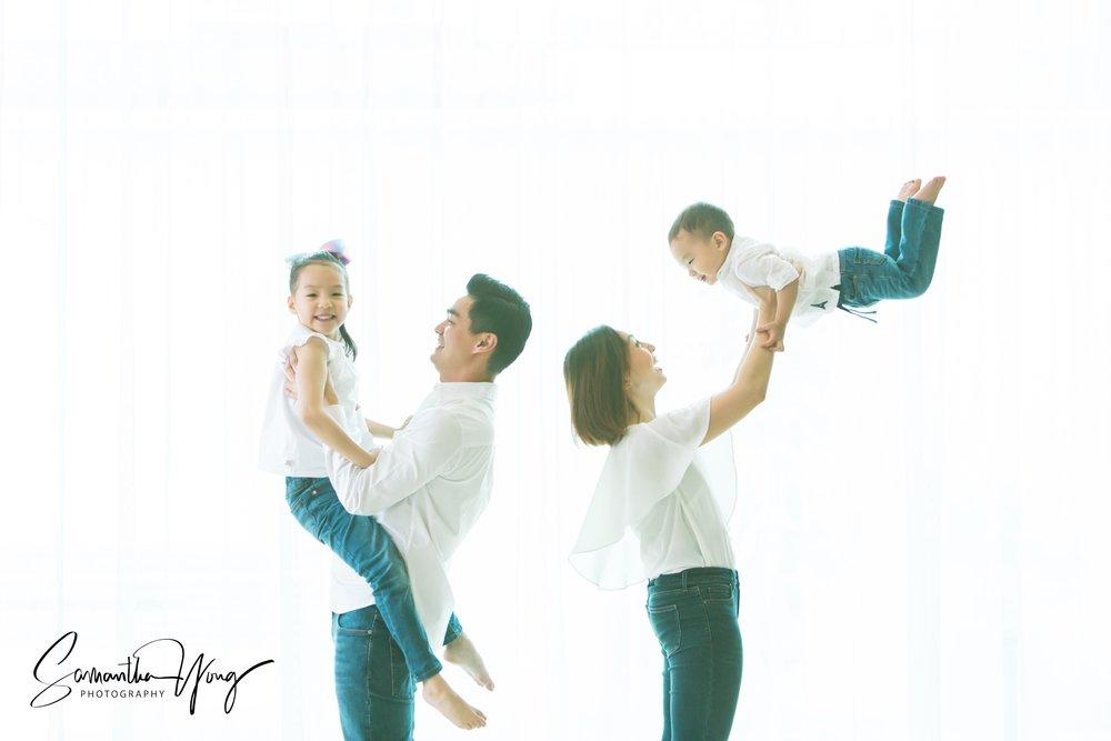 The Chee Family 35.jpg