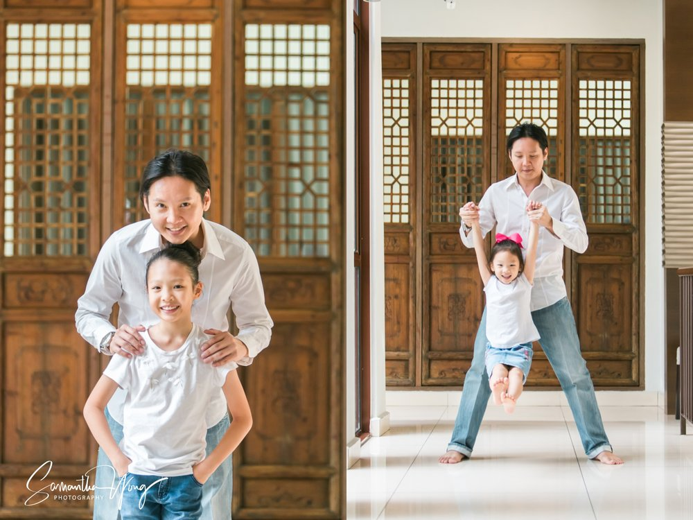 The Chee Family 58.jpg