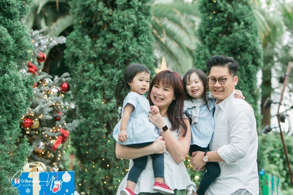 The Koon Family 31.jpg