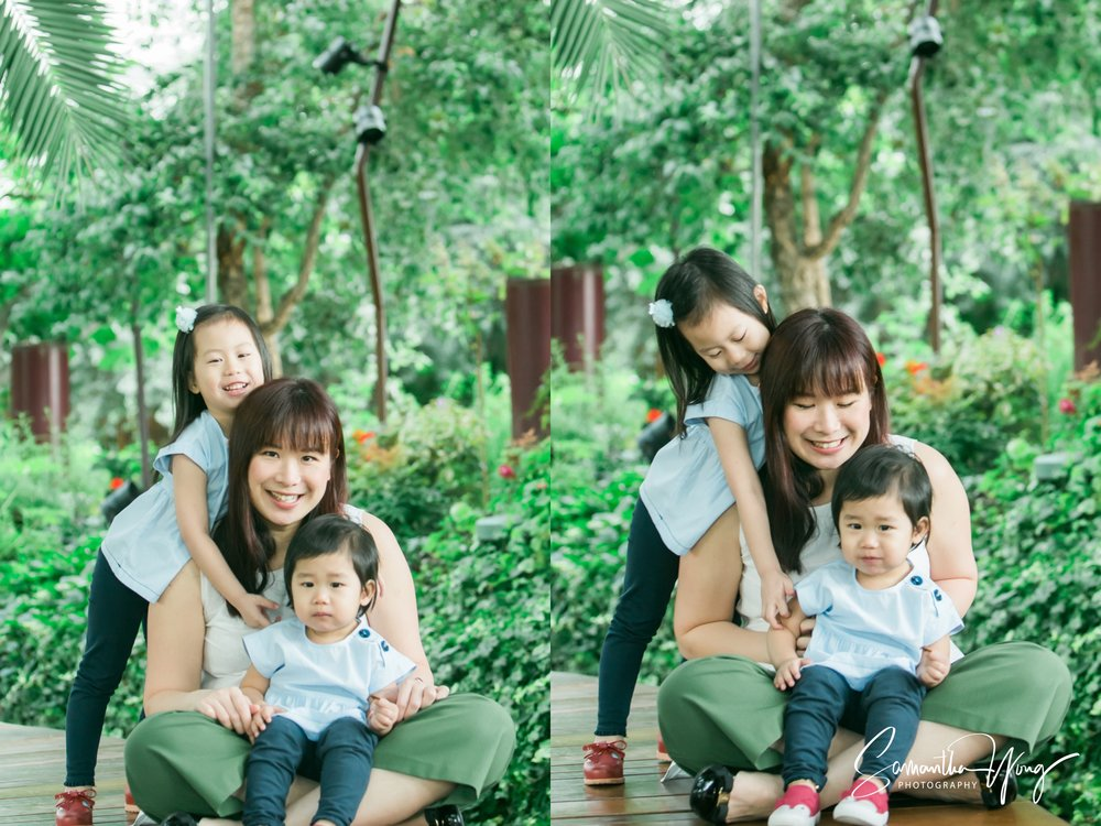 The Koon Family 12.jpg