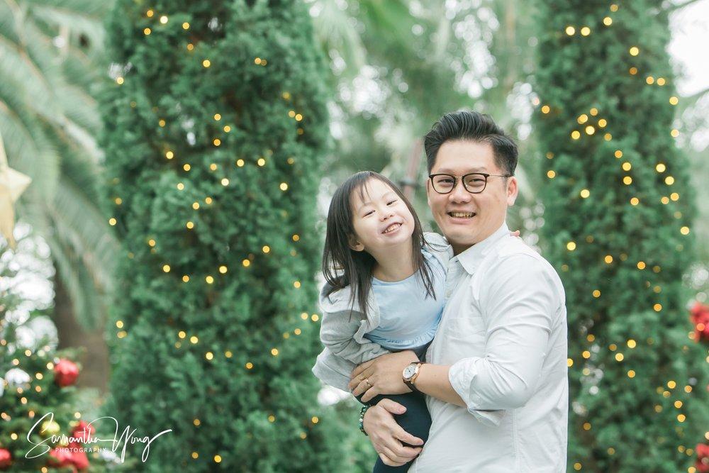 The Koon Family 33.jpg