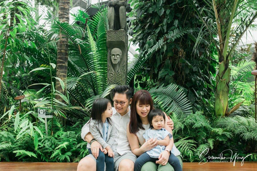 The Koon Family 68.jpg
