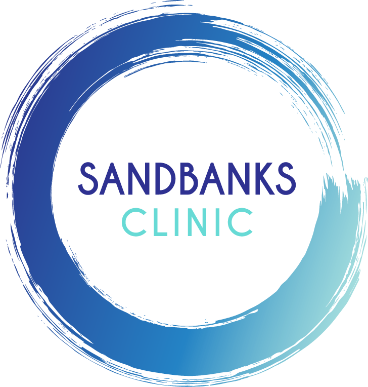 Sandbanks Aesthetics Clinic