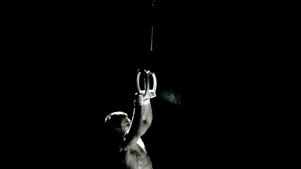 Gymnast-01.jpg