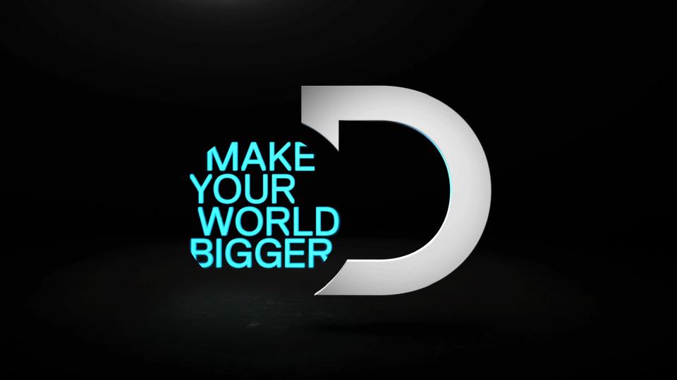 D-MYWB-frame.jpg