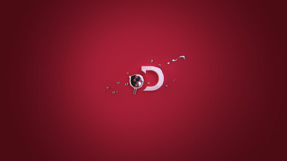 discovery-brand-key-art-mercury.jpg