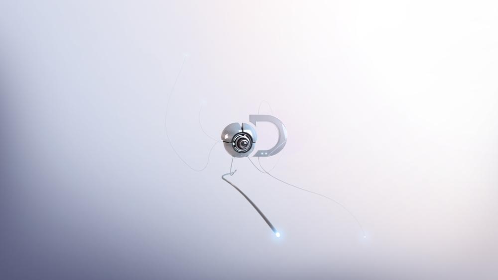 discovery-brand-key-art-robot.jpg