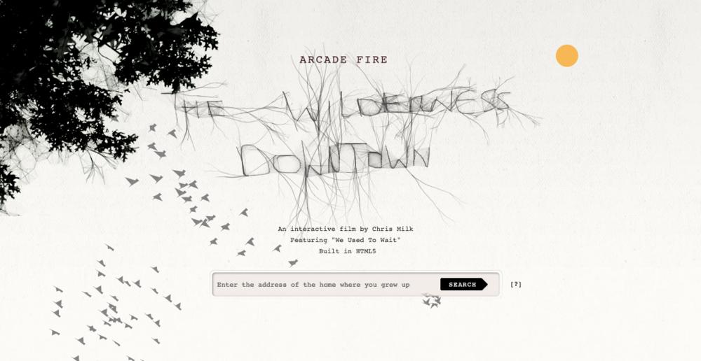 the-wilderness-downtown-arcade-fire.jpg