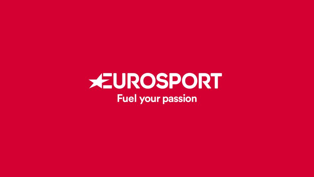Eurosport FYP.png
