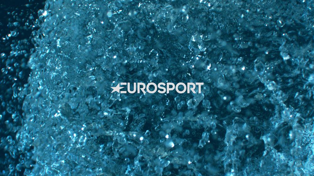 ES_Macro_Water_New.jpg