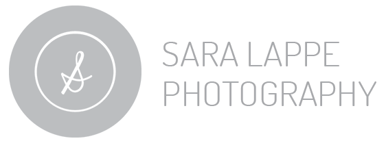Sara Lappe | Natural light photography