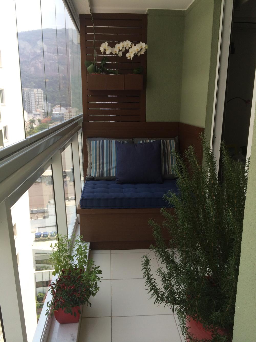 apartamento botafogo.jpg