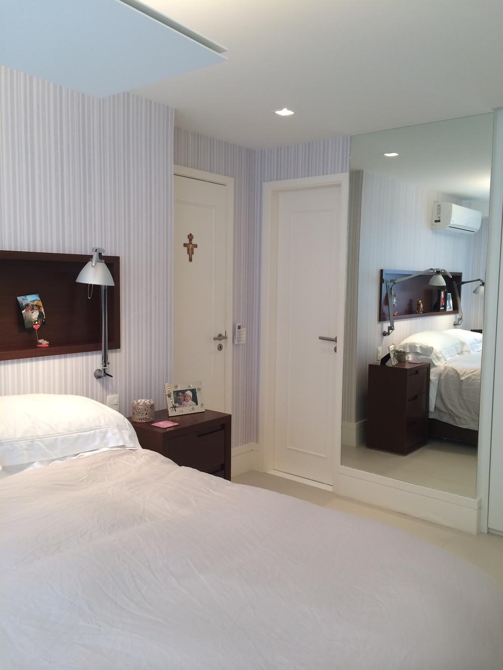 apartamento botafogo13.jpg