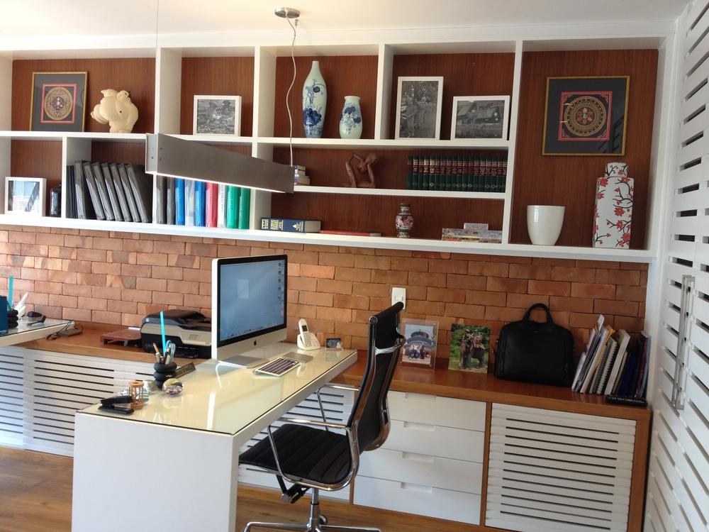 escritorio leblon1.JPG