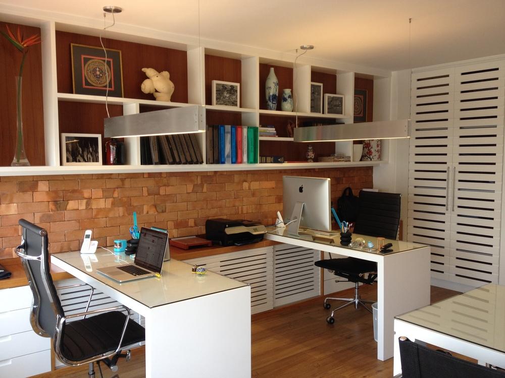 escritorio leblon.JPG