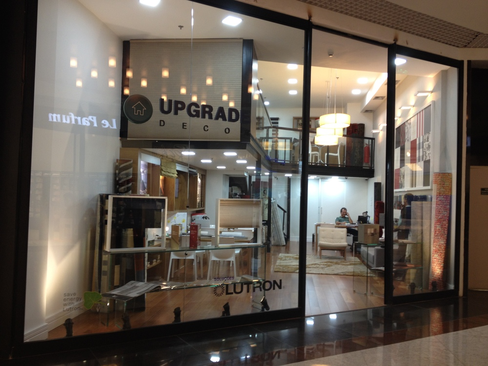 upgrade loja shopping americas13.JPG
