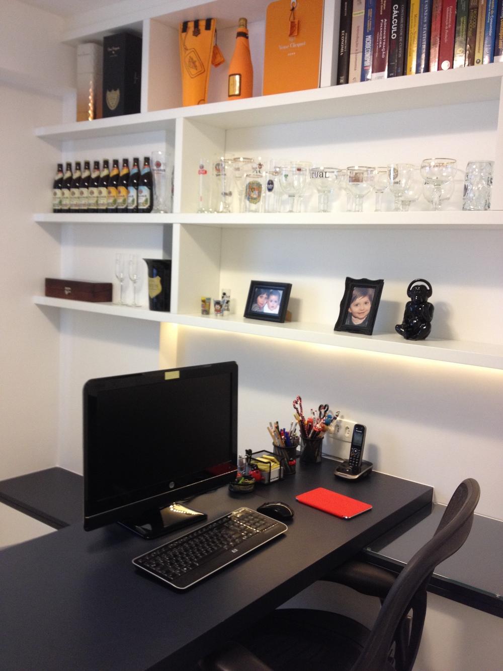 bancada escritorio1.JPG