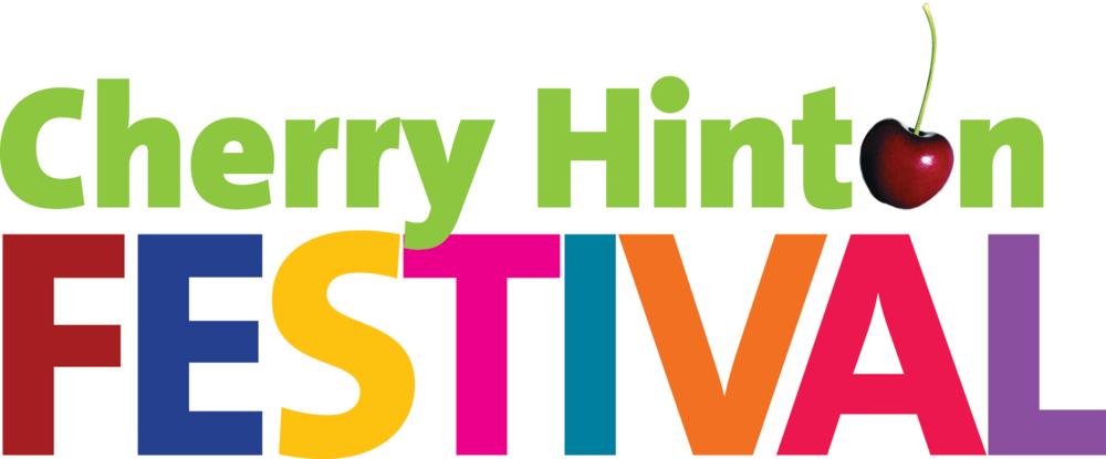 2015-CHF-logo.png