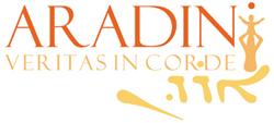 Aradin_logo