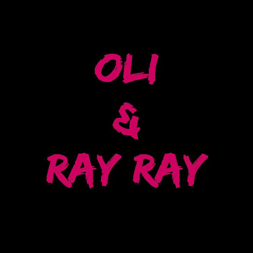 Oli&RayRay