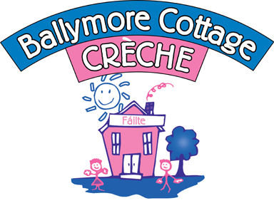 Ballymore Cottage Créche
