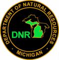 Michigan_DNR_logo 320x240.jpg