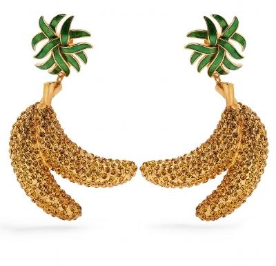 Dolce & Gabbana £775