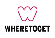 wheretoget_logo.jpg