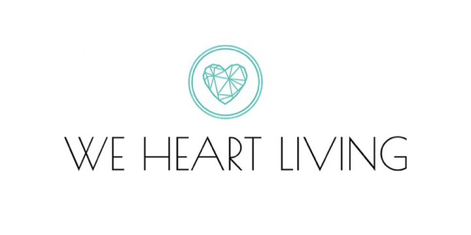we heart.jpg