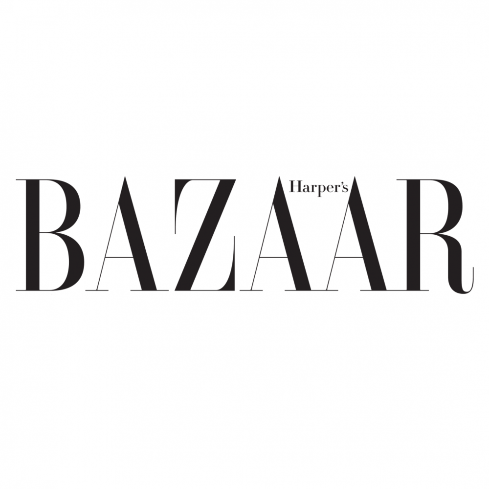 Harpers-Bazaar-Logo-1050x1050.png