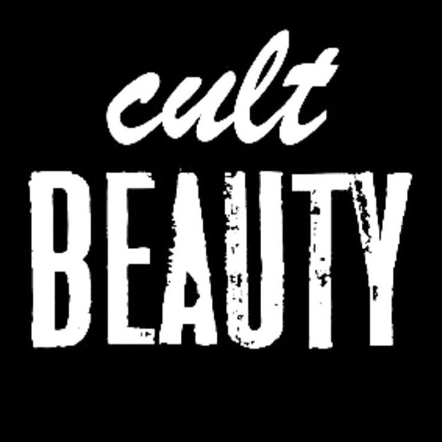 We're super excited to announce that DISCIPLE skincare is now available on @cultbeauty 🙌🏽 . Cult Beauty is the go to for the hottest new brands as well as cult classics and we're thrilled to be included in such an amazingly brilliant curation of skincare and beauty. . Not only that but the whole team working behind the scenes have been nothing short of incredible. They really do love beauty and are all so passionate and transparent. . Watch this space for more exciting news and our new awesome cleanser launching EXCLUSIVELY with @cultbeauty later in the year 💪🏽 . #beauty #skincare #naturalbeauty #naturalskincare #beautycommunity #natural #beautyjournal #skincareroutine #clean #wellness #vegan #wellbeing #acne #anxiety #stress #faceoil #sortyourskinout #london #indiebeauty