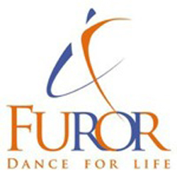 Furor-Entertainment-Logo-Dance-School.jpg