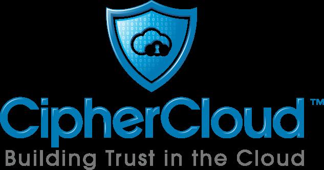 CipherCloud.png
